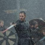 Vikings, la quinta stagione su TimVision dal 30 novembre anticipazioni