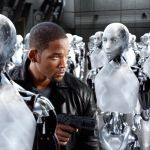 Io Robot: trailer, trama e cast del film con Will Smith ispirato a Asimov