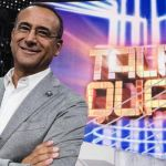 Ascolti tv di venerdì 19 ottobre: vince Tale e Quale Show