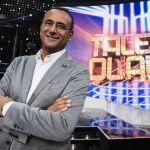 Tale e quale show, anticipazioni puntata 9 novembre: Luca Argentero giudice