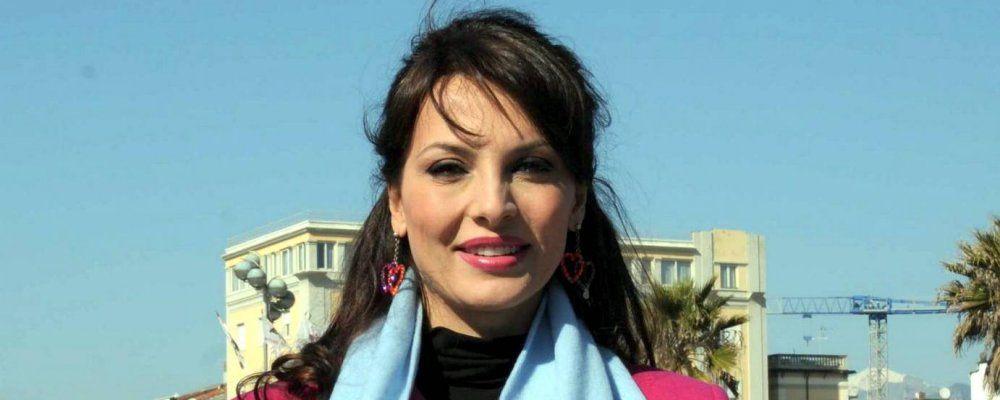 Miriana Trevisan rinviata a giudizio per accusa di diffamazione