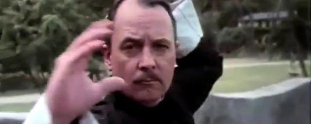 E' morto John Hillerman era Higgins di Magnum PI