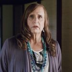 True Detective 3 novità nel cast, Jeffrey Tambor lascia Transparent