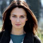 Ascolti tv, Le tre Rose di Eva vince la serata con 3 milioni di spettatori