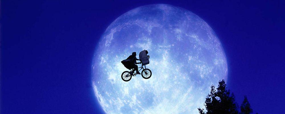E.T. l'extra-terrestre: trama, cast e curiosità e del capolavoro di Steven Spielberg