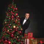 Ascolti tv, vince 'Panariello sotto l'albero' con 4,3 milioni di telespettatori
