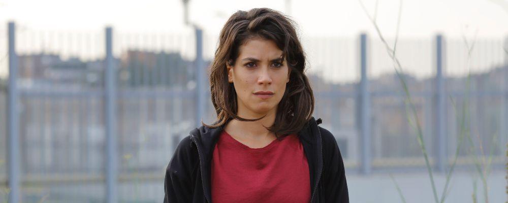 Rosy Abate - La serie: ultima puntata della prima stagione in replica, anticipazioni