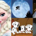 Natale 2017 da favola: tutti i film e cartoni Disney (e non) in tv