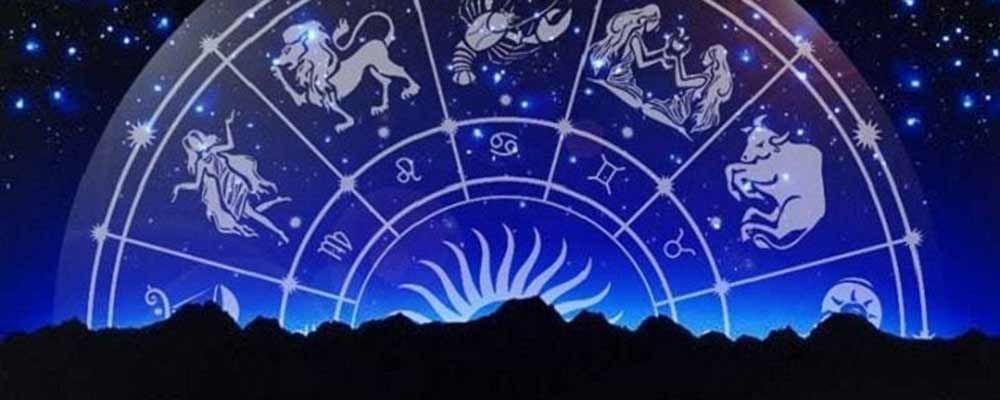Scorpione Luna risalente Scorpione sole