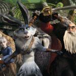 Le cinque leggende: trama e curiosità sul cartoon con Babbo Natale, il Coniglio Pasquale e l'Uomo Nero