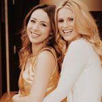 Aurora Ramazzotti, dedica per il compleanno di Michelle Hunziker: 'Nessuno ti amerà mai quanto me'