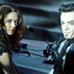 The Voice 2019, Carlo Freccero sogna Morgan e Asia Argento coach