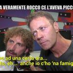 Le Iene, Rocco Siffredi vittima di truffa online rivendica le sue misure