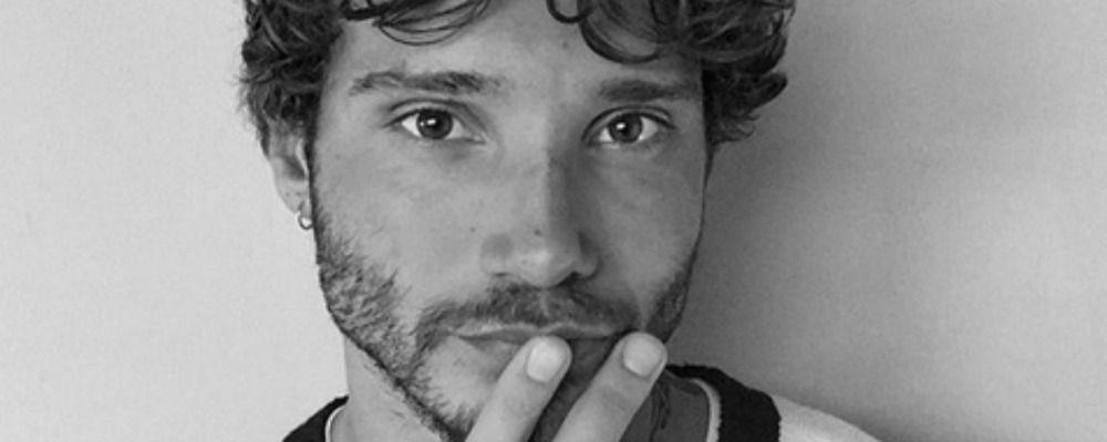 Stefano De Martino, passeggiata romantica con Chiara Scelsi