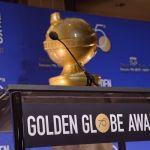 Golden Globe, nomination per Handmaid's Tale, Jude Law e per il film Chiamami con il tuo nome