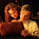 Titanic, i segreti del colossal di Cameron svelati in un documentario