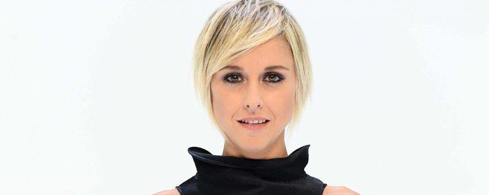Le Iene Show, Nadia Toffa torna in tv: 'Ci vediamo domenica'