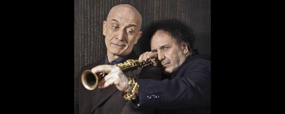 Sanremo 2018, Enzo Avitabile e Peppe Servillo Il coraggio di ogni giorno, il testo della canzone
