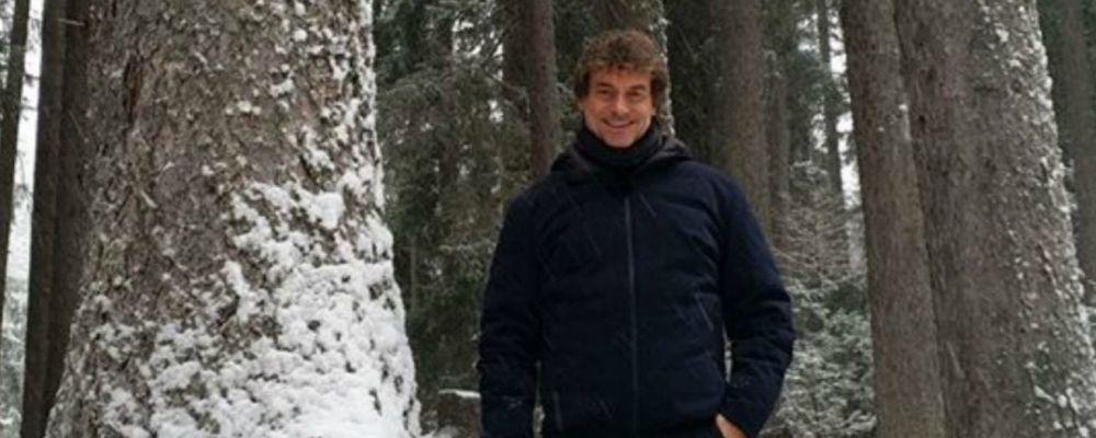 Meraviglie di Alberto Angela è polemica: 'Errori clamorosi'