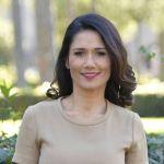 Barbara Tabita, l'attrice de I Cesaroni è in dolce attesa: 'Quasi un miracolo'