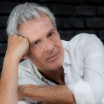 Festival di Sanremo, Claudio Baglioni verso il bis: 'È quasi fatta'