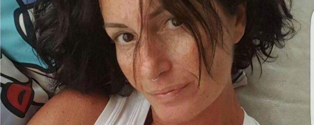 Cristina Plevani, dal Grande Fratello al supermercato: 'Libera di fare quello che voglio'