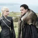 Per Kit Harington Game of Thrones 8 potrebbe deludere, dopo Glee nuovo musical per Ryan Murphy