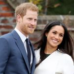 Meghan Marke e Harry si trasferiscono nel Frogmore Cottage, addio Kensington Palace