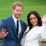 Meghan Markle è incinta, l'annuncio di Kensington Palace