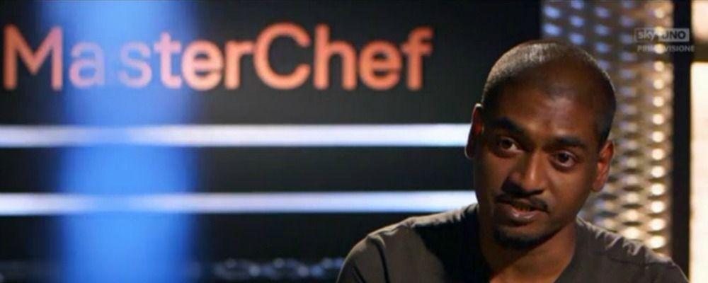 Masterchef 7, quarta puntata: nuovi ingressi, fuori Eri e ravioli cinesi fatali per Jose