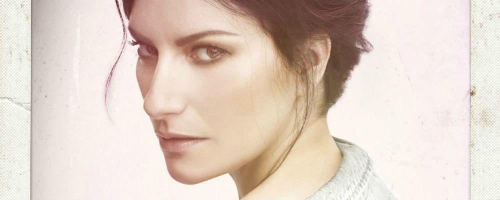 Laura Pausini svela la tracklist del nuovo album 'Fatti sentire'