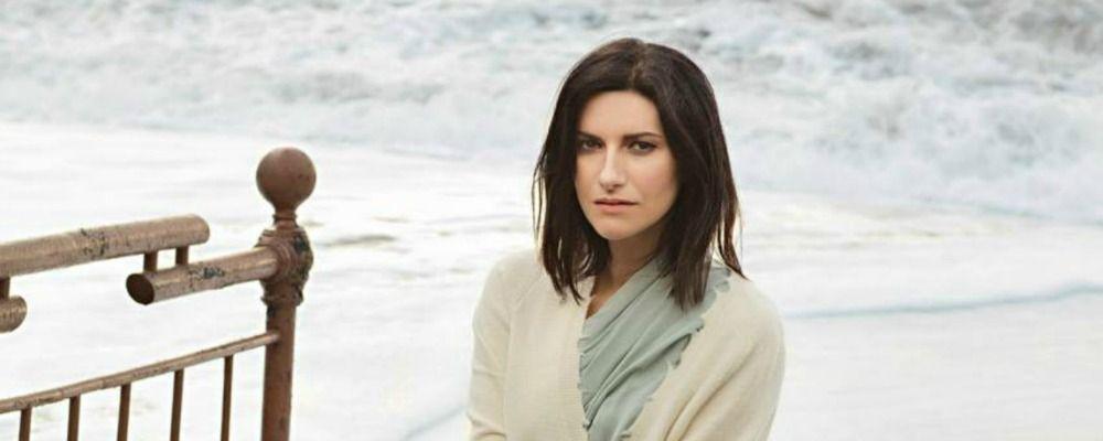 Laura Pausini, nuovo singolo illegalmente in rete: biglietti gratis a chi trova il colpevole