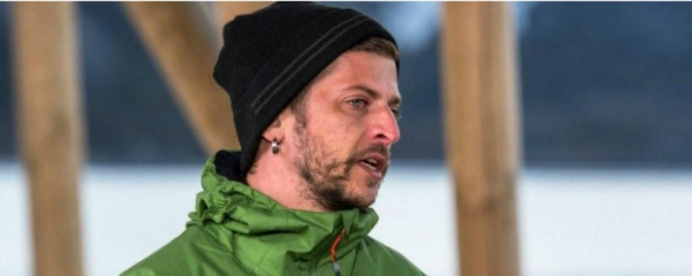 Masterchef 7, quinta puntata: fuori Stefano, la Norvegia gela il sogno di Michele