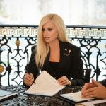 The Assassination of Gianni Versace arriva su Rai4: anticipazioni
