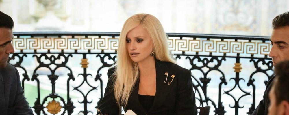 The Assassination of Gianni Versace arriva su Fox Crime: anticipazioni