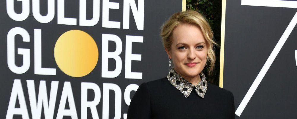 Golden Globes 2018, i premi tv: vincono The Handsmaid's Tale e Big Little Lies