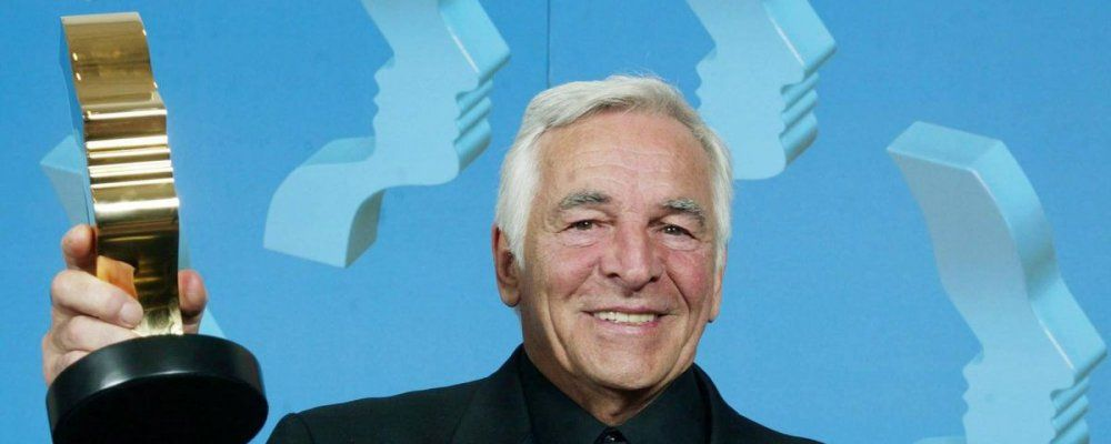 E' morto Donnelly Rhodes, addio al dottor Cottle di Battlestar Galactica
