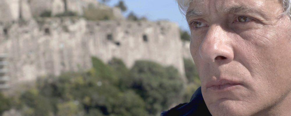 Scomparsi - la serie e uno speciale con Pietro fratello di Emanuela Orlandi