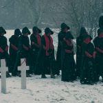 The Handmaid's Tale, anticipazioni della seconda stagione: foto e video