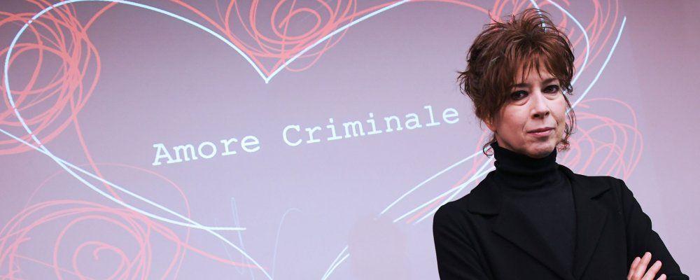 """Amore criminale, la presidente della commissione contro il femminicidio: """"Va chiusa"""""""