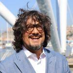 Alessandro Borghese 4 ristoranti, si parte da Genova: anticipazioni puntata del 16 gennaio