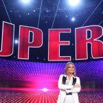 Ascolti tv, SuperBrain vince di misura su Chi vuol essere milionario