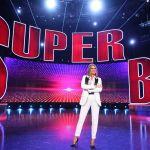 Superbrain, nuovo appuntamento con le Supermenti di Paola Perego