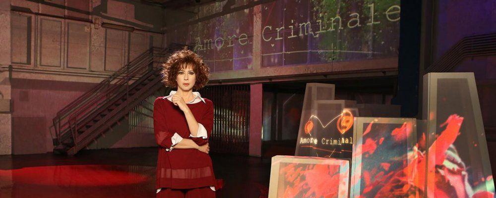 Amore Criminale, anticipazioni puntata 21 gennaio: le storie di Valeria e Patrizia