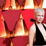 Michelle Williams, nozze in vista per la Jen di Dawson's Creek