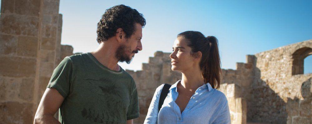 Immaturi – La serie, anticipazioni puntata 26 gennaio: incomprensioni tra Claudia e Piero
