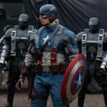 Captain America - Il primo Vendicatore: trama e curiosità sul film d'esordio dell'iconico personaggio Marvel