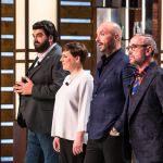 MasterChef 7, anticipazioni sesta puntata 25 gennaio: i concorrenti affrontano la tradizione kosher