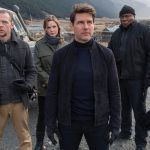 Mission Impossible 6 - Fallout, cast e trama del film con Tom Cruise