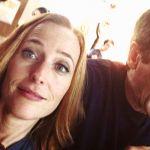 """X Files, al via l'undicesima stagione. Gillian Anderson: """"E' ora per me di andare"""""""